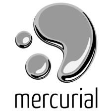 Comparte y controla todo tu código con una herramienta gratuita llamada Mercurial