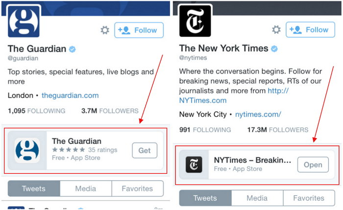 twitter-nyt-guardian-apps-install-button