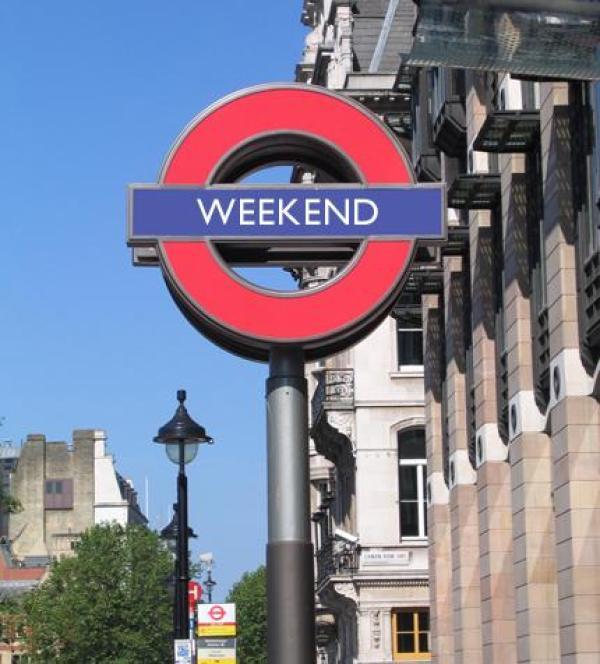 weekend-mind-the-gap