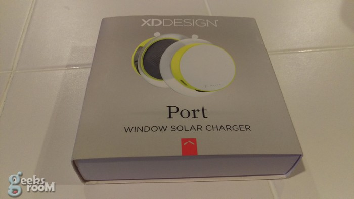 xd-design-port-027
