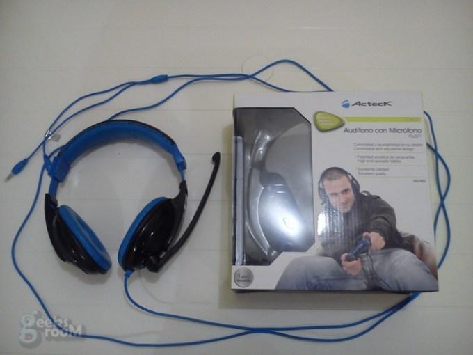Rush-on-ear-gamer-acteck-00001