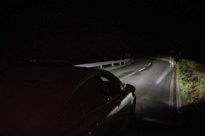 ford-sistema-iluminacion-detecta-peligros