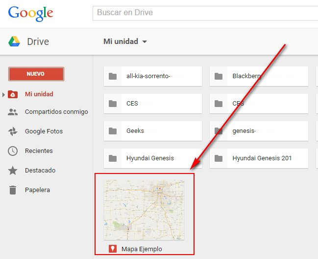 google-drive-my-maps-ejemplo-saved