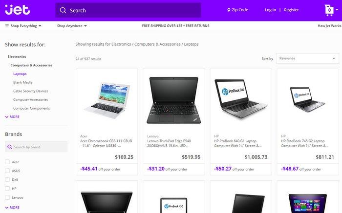 jet-com-laptops