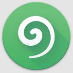 Portal te ayuda a transferir ficheros desde tu Pc a tu terminal Android, vía WiFi