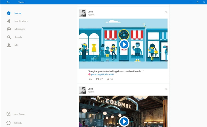 twitter-windows-10-timeline-home