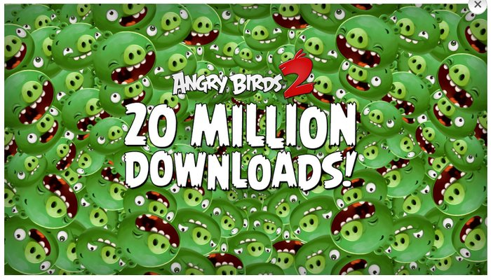 angry-birds-2-20-millones-descargas