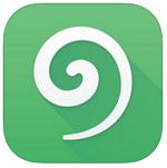 Portal de Pushbullet, para transferir ficheros entre ordenador y el móvil vía WiFi, ahora en iOS