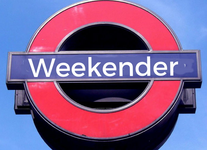 Weekender: ofrecen Yahoo en Craiglist, Microsoft Flow, PowerApps y más