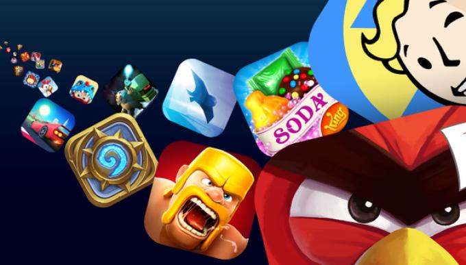 apple-ios-games