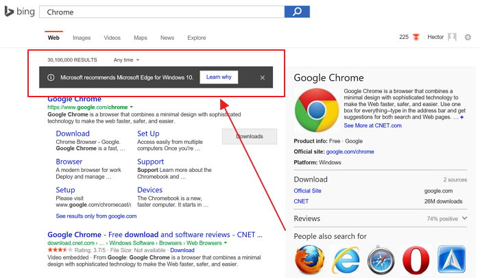 bing-chrome-edge