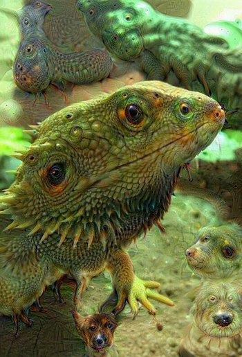 deep-dream-photo-filter-android
