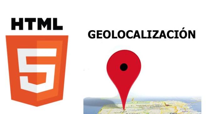 html5_GEOLOCALIZACION