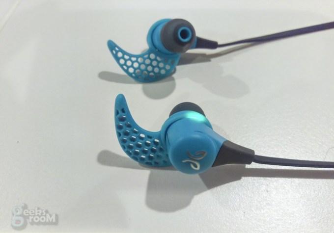 jaybird-x2-12