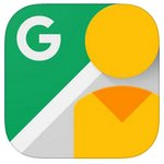 Google Street View (Android-iOS), nueva app para explorar, capturar fotos esféricas y compartir en Google Maps