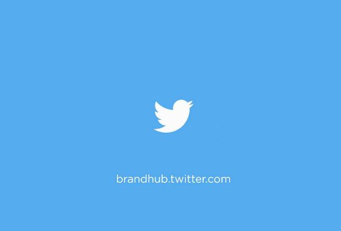 brand-hub-twitter