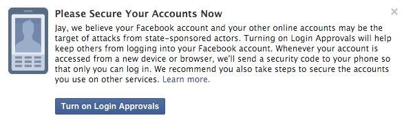 facebook-notificacion-cuenta-comprometida