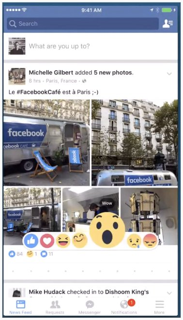 facebook-reactions-movil