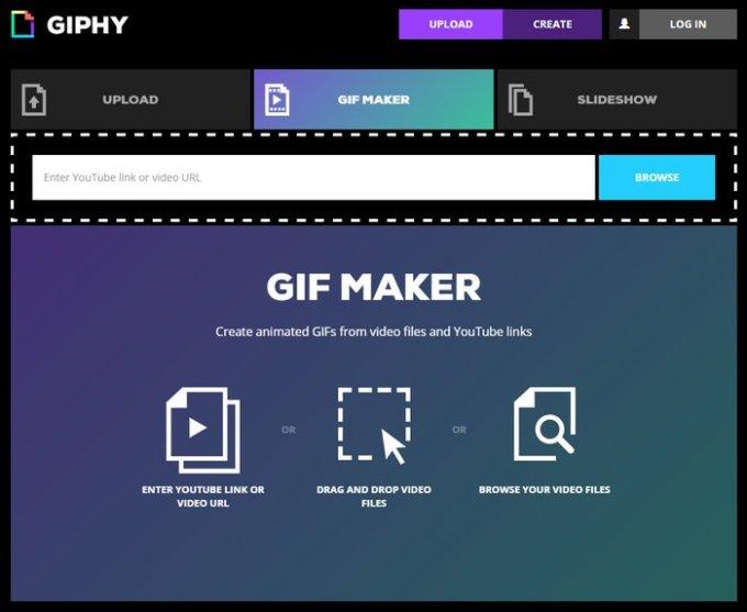 giphy-gif-maker