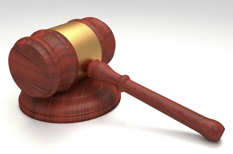 juez-mazo