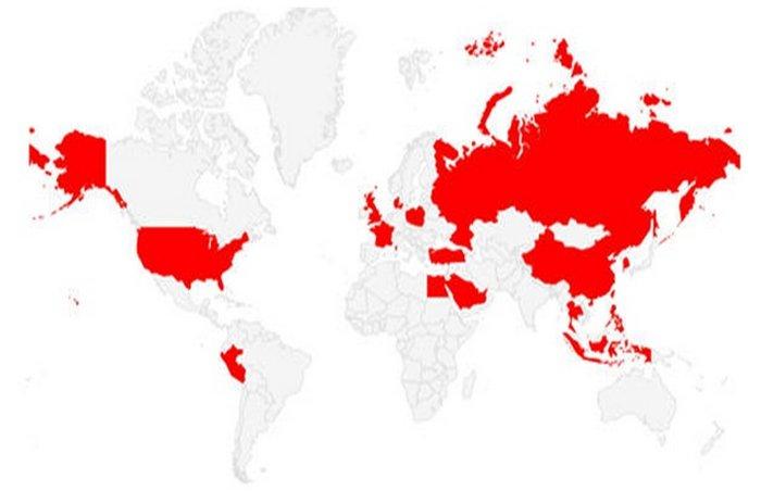 kemoge-malware-paises-afectados