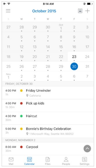 outlook-calendar-ios