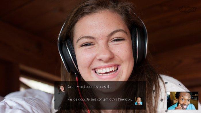 skype-voice-translator