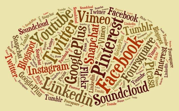 social-media-pixabay