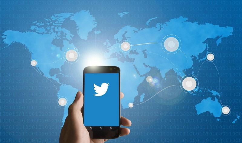 5 herramientas estupendas para obtener lo mejor de Twitter