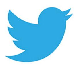 Twitter - Tweet