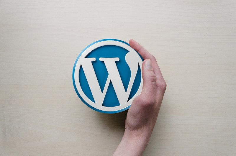 WordPress Plugins - Aprende WordPress