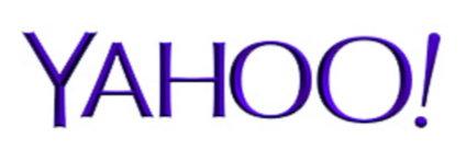 De mal en peor, Yahoo anuncia el cierre de más productos, incluido Yahoo Games, Livetext y Astrología