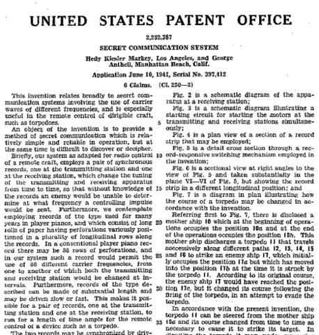 458px-Lamarr_patent