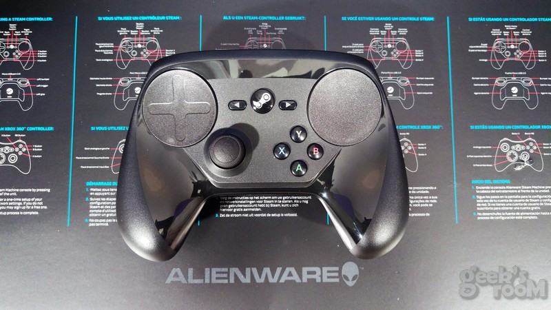 Alienware-Steam-Machine20