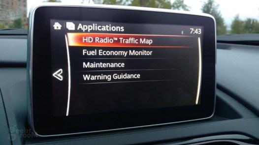 Mazda-MX-5-Miata-2016-26
