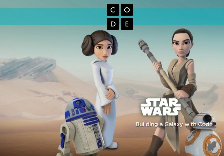 code-org-star-wars