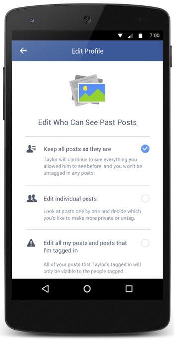 facebook-relacion-sentimental-bloquear