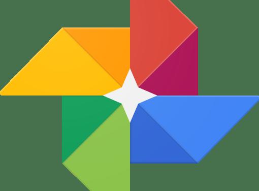 Google introduce mejoras y nuevas características de edición en Google Photos