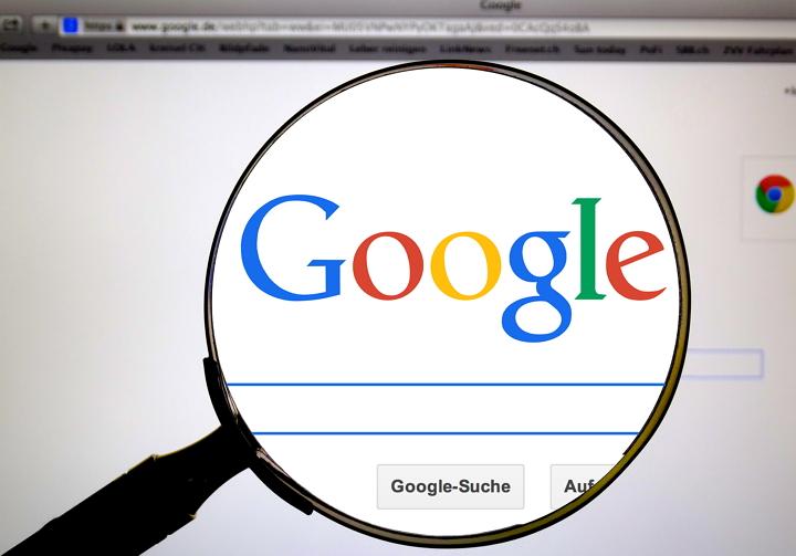 En Febrero Google recibió más de 75 millones de solicitudes para retirar resultados de búsquedas