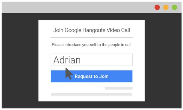 hangouts-user-invitation