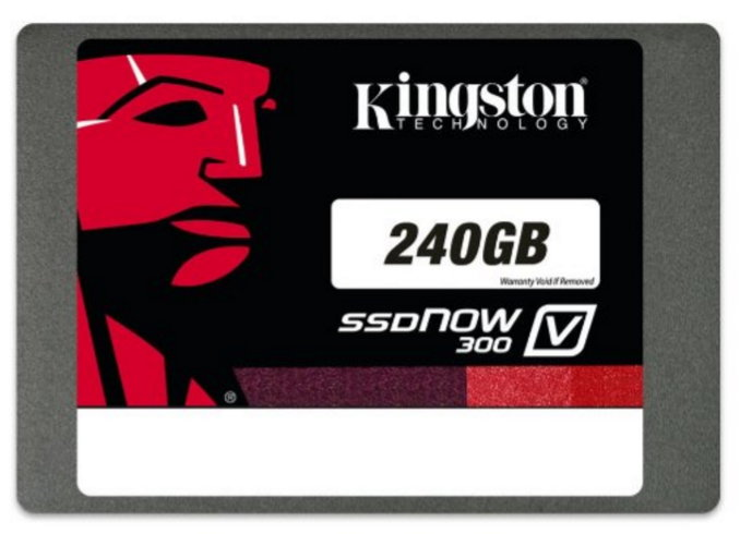 kingston-ssdnow-300-disco-duro