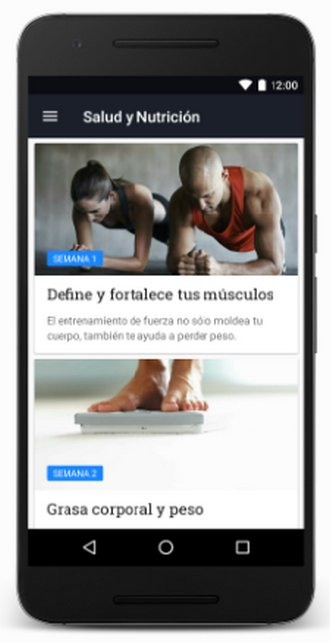 runtastic-results-android