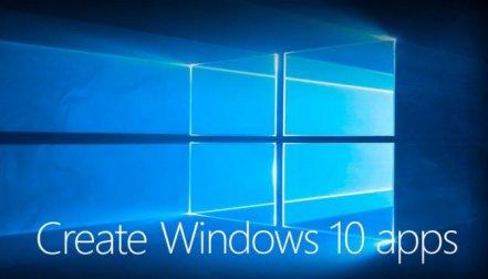 Microsoft reemplazará Windows App Studio con Windows
