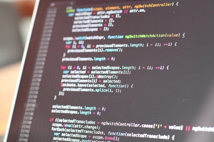 Los 10 países con las mejores programadoras