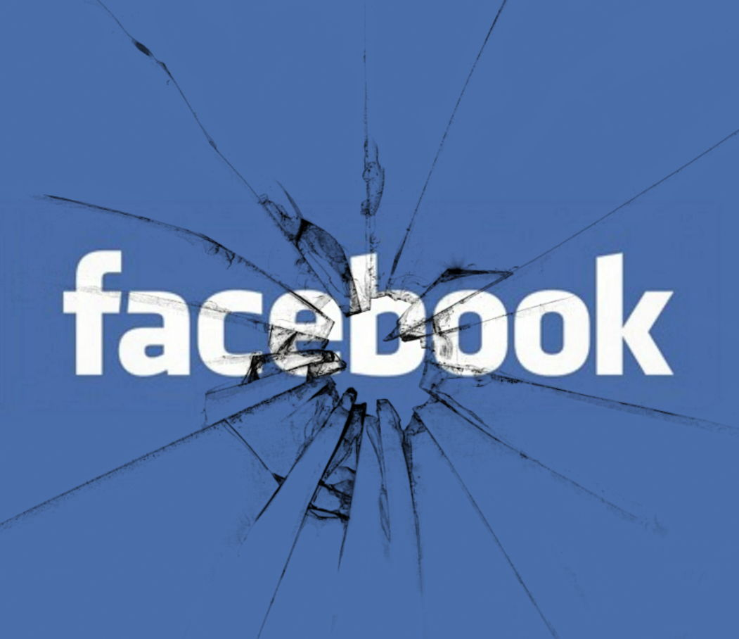 facebook-broken-glass