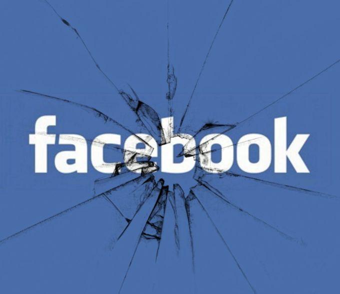 facebook-broken-glass