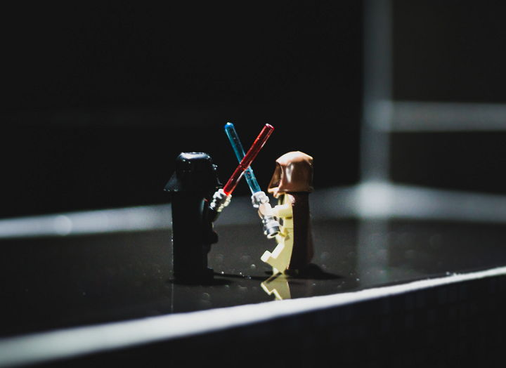 star-wars-lego-lightsaber-tookapic