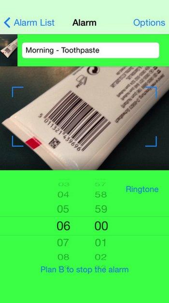 barcode-alarm-clock-1