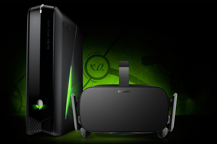 dell-alienware-x51-oculus-rift-ready