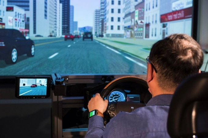 ford-wearables-lab-test